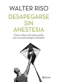 Papel Desapegarse Sin Anestesia