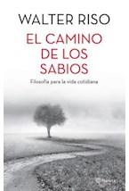 Papel EL CAMINO DE LOS SABIOS
