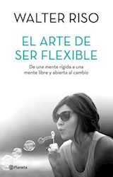 Papel Arte De Ser Flexible, El