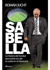 Papel Sabella