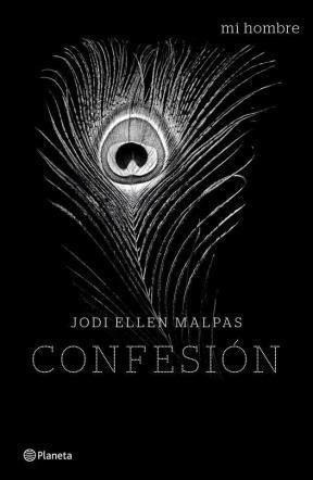 Papel Mi Hombre. Confesión