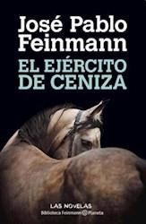 Papel Ejercito De Ceniza, El