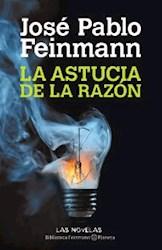 Libro La Astucia De La Razon