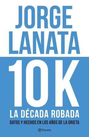 E-book 10 K