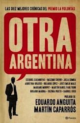 Papel Otra Argentina