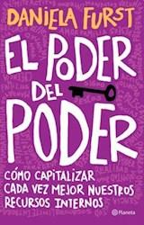 Libro El Poder Del Poder