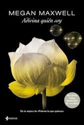 Libro Adivina Quien Soy