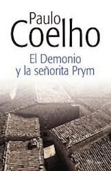 Libro El Demonio Y La Señorita Prym