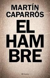 Papel Hambre, El