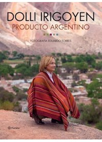 Papel Producto Argentino