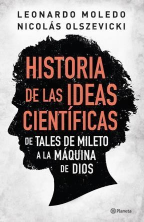 E-book Historia De Las Ideas Científicas