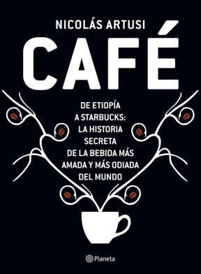 E-book Café
