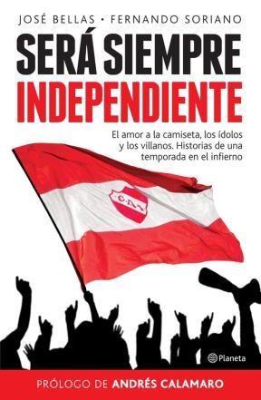 E-book Será Siempre Independiente