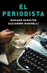 Libro El Periodista