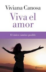 Libro Viva El Amor !