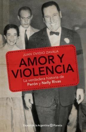 Papel Amor Y Violencia