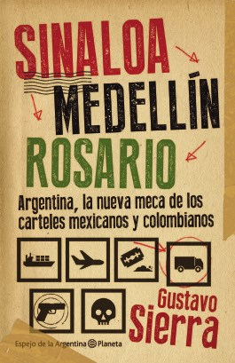 Papel Sinaloamedellínrosario