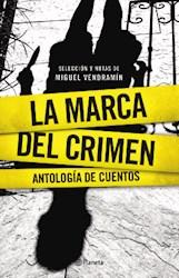 Papel Marca Del Crimen, La