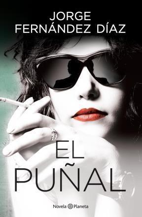 E-book El Puñal