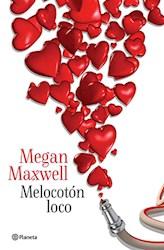 Libro Melocoton Loco