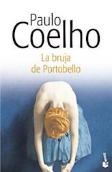 Papel Bruja De Portobello, La