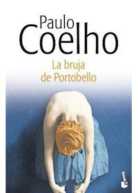 Papel La Bruja De Portobello