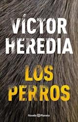 Papel Perros, Los Pk