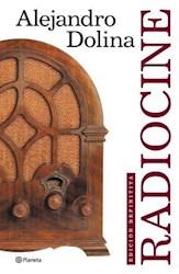 Libro Radiocine