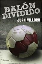 Libro Balon Dividido