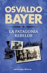 Papel Patagonia Rebelde, La