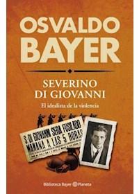 Papel Severino Di Giovanni