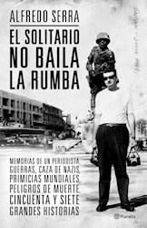 Papel Solitario No Baila La Rumba, El