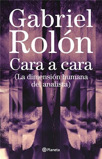 E-book Cara  A Cara