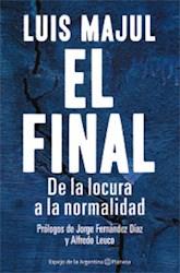 Papel Final, El