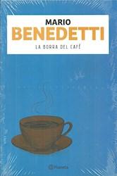 Papel Borra Del Cafe, La Pk