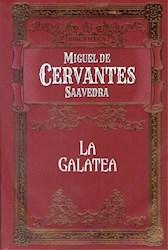 Papel Galatea, La