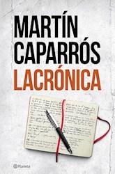 Papel Lacronica