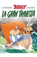 Papel GRAN TRAVESIA (ASTERIX 22) (RUSTICO)