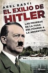 Papel Exilio De Hitler, El
