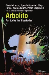 Papel Arbolito