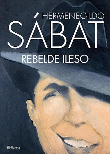Papel Rebelde Ileso