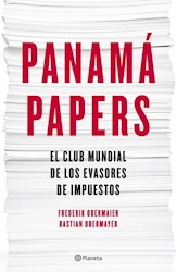 Papel Panama Papers