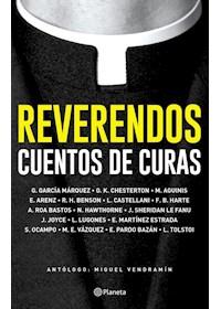 Papel Reverendos
