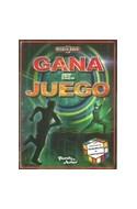 Papel GANA EL JUEGO (DESAFIO RUBIK)