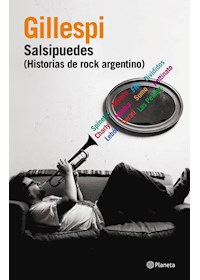 Papel Salsipuedes