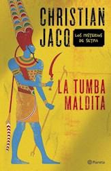 Papel Tumba Maldita, La