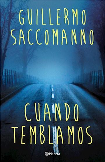 E-book Cuando Temblamos