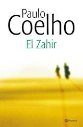 Papel Zahir, El