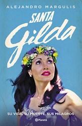 Papel Santa Gilda