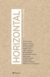Papel Horizontal